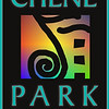Chene Park : 22 galleries with 4516 photos