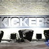 09 Super Bowl  @ Kickers :