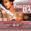 7-18-09_Saturday : Throw it in da Bag | Cancer Leo Birthday Bash