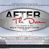 After the Dream @ Max M Fisher : After the Dream | Ern Foutner / Demarco Carter / B.G of Live it up Ent. / Henry Spencer of Golden Hanger Designs