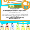 Bosco_5-9-12_Wednesday : Seagram's Gin - Taste Of Spring (Official Calendar Model Search)