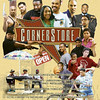Corner Store Movie Premiere_Wed_8-10-11 : ShoTown Pictures & Global Pictures @ AMC Southfield Star Theater