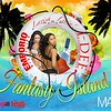 Detroit Princess_5-25-09_Monday : Fantasy Island | Lavish Ent.