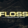 Floss Book Release Party :