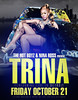Majestic_10-21-10_Friday : The Hot Boyz & Nina Ross presents: Trina (Live at the Majestic Theater)