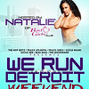 We Run Detroit (Hosted by Natalie of Bad Girls Club) : The Hot Boyz, Traxx ATL, Traxx Girls, Sizzle Miami, Sizzle Her, Bleu Mag, The Woodward | Majestic_4-2-10_Friday