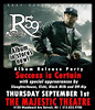 "Majestic_9-1-11 : Royce 59 Album Release party  ""Success is Certain""