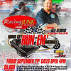 Motor City Run Em' Nationals : Motor City Run Em' Nationals (featuring Brian O and Ken Herring)