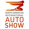 North American International Auto Show 2013 : Charity Preview Highlights
