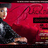 Carr Center : The Metro-Detroit Pharmaceutical Representatives Black Party 2012
