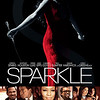Sparkle Red Carpet Premiere Party : Royal Oak Emagine Theater_8-16-12_Thursday