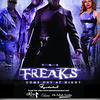 The Freaks Come Out At Night @ The Roostertail : 10-30-10_Saturday