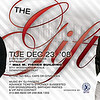 The Gift @ Max M Fisher : The Gift | Cool C, Jelly, Billion, Al Wilson, Rico & Chop of Dem Guyz