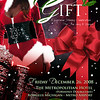 The Gift @ The Metropolitian Hotel : The Gift | United Sons & Make U Love Me Entertainment