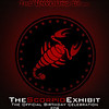 The Scorpio Exhibit @ Detroit Science Center : The Official Birthday Celebration for Dr. Darrius
