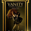 Vanity The Premier Fashion Experience : 7-31-10_Saturday