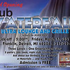 Waterfalls Grand Opening_3-11-11_Friday :