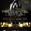 ATT_1364926972126_presidential_1_poster
