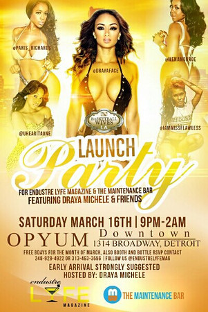 Opyum 3-16-13 Saturday
