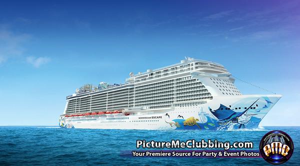 Bahamas 11-11 thru 11-14